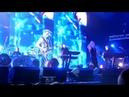 IT'S NO GOOD 2010-01-20 Depeche Mode live in Paris