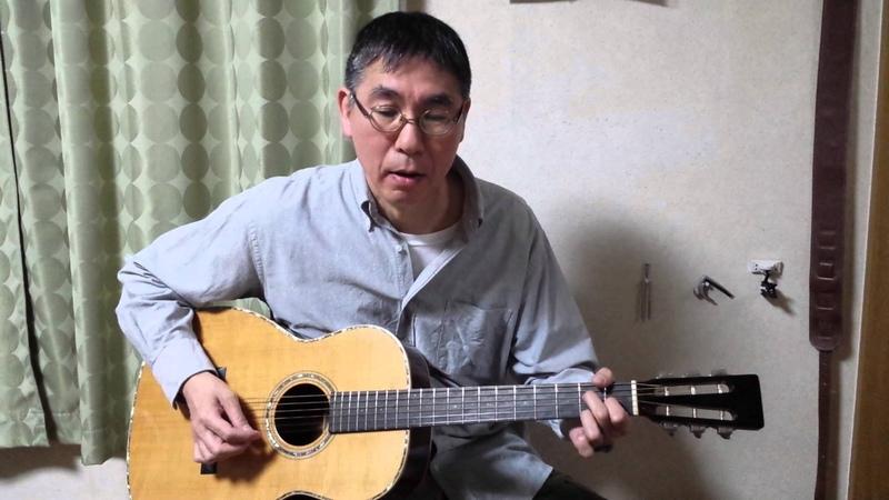 Tom Trauberts Blues (Tom Waits cover)