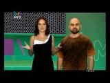 Артик и Асти Муз ТВ чарт 31 07 2018
