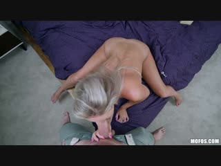 Victoria steffanie - all about anal on letstryanal