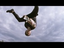 Parkour and Freerunning 2018 - Flips and Jumps