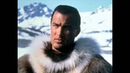 On Deadly Ground OST - Suite