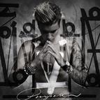 Justin Bieber альбом Purpose