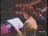 Rossini Devia 1992