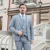 Ведущий Александр Мамченко (Брест, Минск)