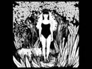 Benedikt Frey - Scale (ft. Chris Cox)