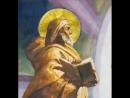 Прот. Андрей Ткачев. Святой пророк Илия
