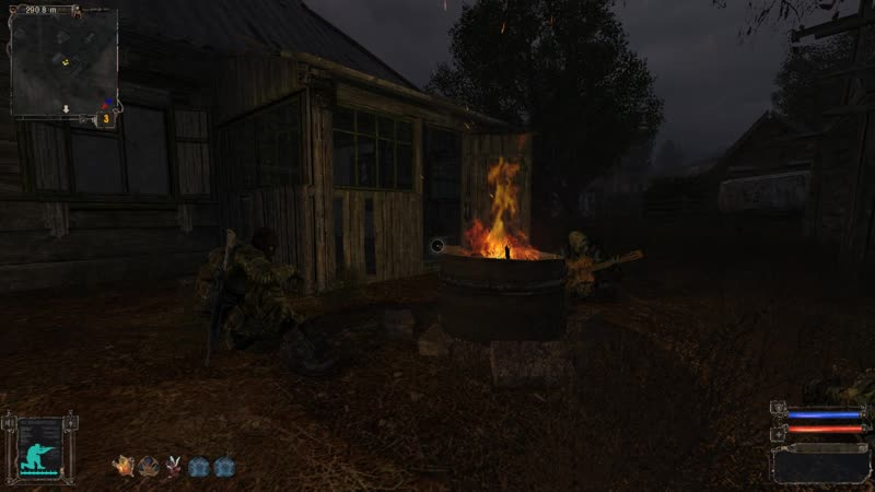S.T.A.L.K.E.R. Shadow of Chernobyl 2018.12.09 - 23.08.39.11