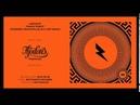 Marianto - Simple World (Thodoris Triantafillou CJ Jeff Remix)