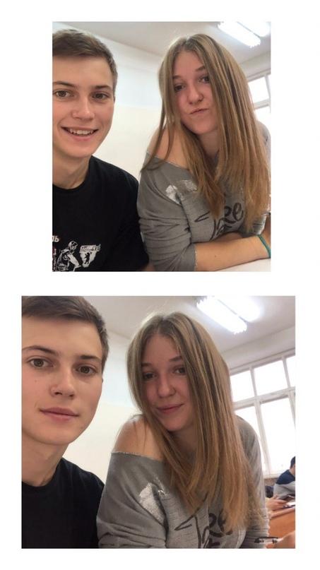 Ксения Фирстова | Иваново