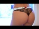 Эро-видео с прекрасной Anisyia