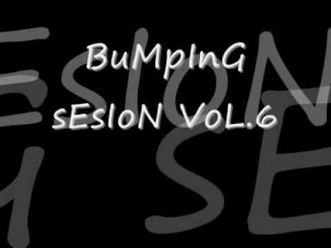 Bumping sesion vo 6