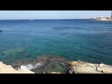 Хороших вам выходных! Мальта