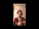 Александра Ясна - Тюрина г. Выборг отзыв о продукции ЛадоЯр kedrmaslo Кедровое масло Живица