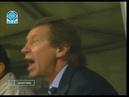 Локомотив - Андерлехт 1:1 - 11.09.2001. - 2 тайм