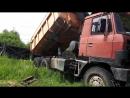 Продается Татра 815 S1 Tatra ч2