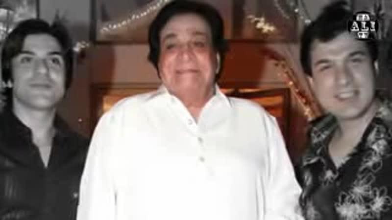 Kadir_Khan_True_Story_|_Kadir_Khan_Comedy_|_Urdu_|_Hindi_|_Shan_Ali_Tv.3gp
