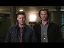 Supernatural trash😅😇😂