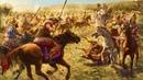 Римское завоевание Эллады рассказывает историк Владимир Никишин
