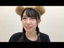 金村 美玖(日向坂46)(2019年04月20日18時01分32秒~) hinatazaka46_MIKU_KANEMURA
