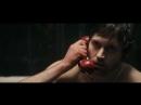 Короткометражка Сейчас или никогда Комендантский час Curfew США, 2012