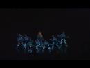 BRITAINS GOT TALENT 2014 AUDITIONS - LIGHT BALANCE UKRAINIAN DANCE TROUPE
