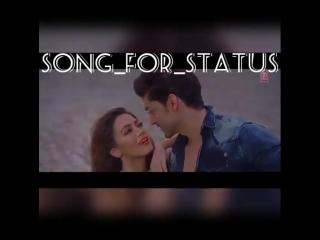 Pal pal dil ke paas . #sanakhan #gurmeetchoudhary #Palpal #hatestory4 #hatestory #Bollywood #Sadsongs #acoustic #sanam #Cover #l