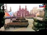 Парад Победы 2019, впечатливший ЗАПАДНЫЕ СМИ и Китай! ПОЛНАЯ версия