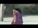 Turkmen Prikol 2015 Degishmeler Remix