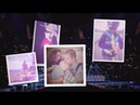 Easton Corbin - Are You With Me Fan Video