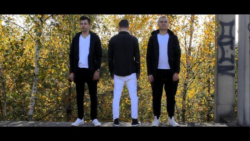 Menelaos - ŻYCIA SMAK (Oficjalny teledysk) 2018