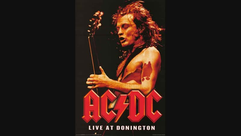 AC.DC.Live.at.Donington.1991.