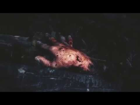 TOOLBOX TERROR - Unidentified Flesh Object (OFFICIAL VIDEO) (2019)