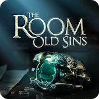 Install  The Room: Old Sins
