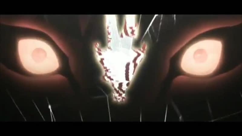 Naruto | Anime vine / edit