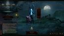 Diablo III Прохождение за Некроманта Акт 1
