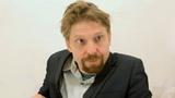 Борис Драгилев актерские пробы майор в женском отделении