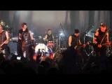 OOMPH! - Aus Meiner Haut (live in Minsk 2017)