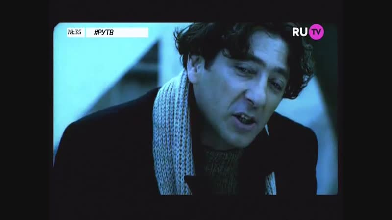 Григорий Лепс - Рюмка водки на столе (RU.TV, 06.08.2015)