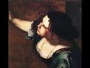 Interviste alla Storia ARTEMISIA GENTILESCHI