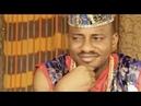 Eke Market Day Season 1 - Yul Edochie 2018 New Nigerian Nollywood Movie Full HD