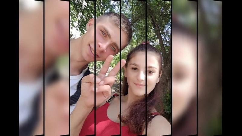 Video_2018_Sep_06_16_32_26.mp4