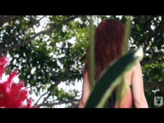 Elizabeth Marxs - Wild Life