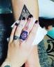 Home_tattoo_panda video