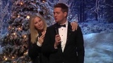 Michael Buble &amp Barbra Streisand