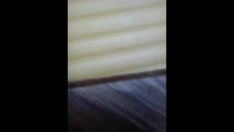 Video-2012-01-13-18-45-12