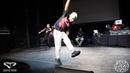 Wizzard v. Ayumu (Freestyle)