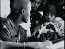Mobb Deep featuring Big Noyd-Give Up The Goods (DVD-Quali/Dirty)