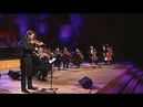 Stefan Milenkovich: Fugue in C Minor for Strings by Matej Mestrovic