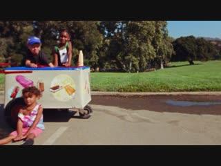 A$AP Rocky — Kids Turned Out Fine